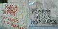 Consignas feministas graffitti.png