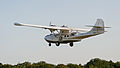 "Consolidated PBY-5A ""Catalina"" N9767 Hahnweide 2011 01.jpg"