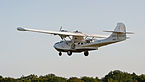 """Consolidated PBY-5A """"Catalina"""" N9767 Hahnweide 2011 01.jpg"""