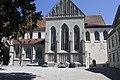 Constance est une ville d'Allemagne, située dans le sud du Land de Bade-Wurtemberg. - panoramio (203).jpg