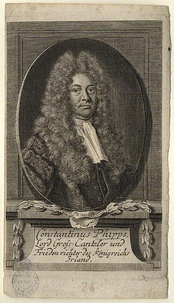 File:Constantine Phipps (1656-1723).jpg
