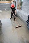 Construction activity update - June 24, 2015 150624-F-LP903-679.jpg