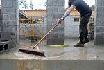 Construction activity update - June 24, 2015 150624-F-LP903-703.jpg