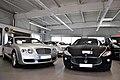 Continental GT or Granturismo ? (6836313260).jpg