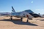 Convair TF-102A Delta Dagger (33524203228).jpg