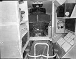 Convair negative (36341382726).jpg