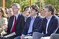 Convención de candidatos municipales en Alcorcón (5630042819).jpg