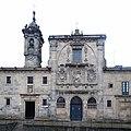 Convento das Madres Mercedarias-095.jpg
