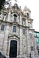 Convento e Igreja dos Congregados (3).jpg