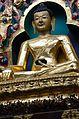 Coorg Golden Temple (18288046946).jpg