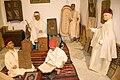 Coranic school Dar Cherait.jpg