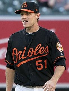 Corban Joseph baseball player