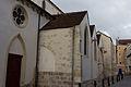 Corbeil-Essonnes IMG 2867.jpg