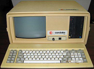 Corona Data Systems - Wikipedia