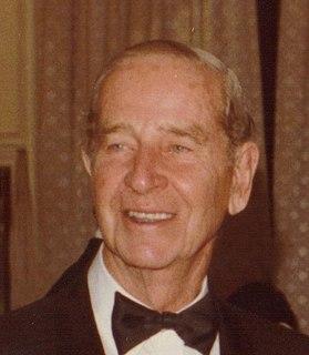 Cornelius Vanderbilt Whitney American businessman