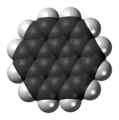 Coronene 3D spacefill.png