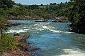 Corredeiras do Rio Paranapanema.jpg