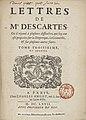 Correspondance Descartes.jpg