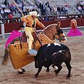 Corrida madrid eq 2014-04-13 02.jpg