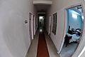 Corridor - Third Floor - Prayas Green World Resort - Sargachi - Murshidabad 2014-11-29 0173.JPG