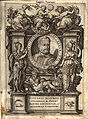 Cosimo Bartoli.jpg
