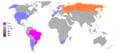 Costa-ricanische-WM-Platzierungen.PNG