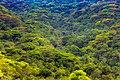 Costa Verde (16204762546).jpg