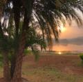 Coucher de soleil, Petpenoun, Cameroun.png