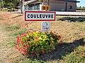 Couleuvre-FR-03-panneau d'agglomération-a1.jpg