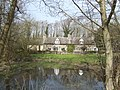 Country cottages - geograph.org.uk - 486491.jpg