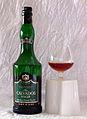 Couperne Calvados.jpg