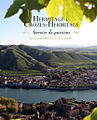 "Couverture ""Hermitage & Crozes Hermitage"".jpg"