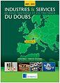 Couverture annuaire industrie et services du Doubs 2009-2010.jpg