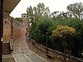 Covarrubias (Burgos) - panoramio.jpg