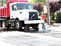 Covert road-rail ballast truck NHP jeh.JPG