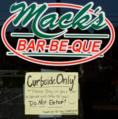Covid-19 sign, restaurant, Glynn Co, GA, US (cropped).png