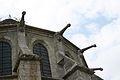 Crécy-la-Chapelle Notre-Dame7831.JPG