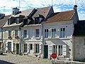 Crépy-en-Valois (60), rue Goland.jpg