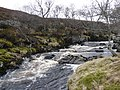 Craggie Water, Glen Loth - geograph.org.uk - 1185561.jpg