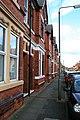 Cramner Street, Long Eaton - geograph.org.uk - 1573594.jpg