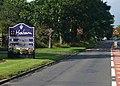 Craneshaugh, Hexham Town Boundary - geograph.org.uk - 243334.jpg