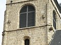 Craponne-sur-Arzon Église Saint-Caprais2.JPG