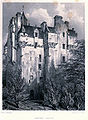 Crathes-Castle 1.jpg