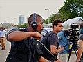 Creating documentary 03.jpg