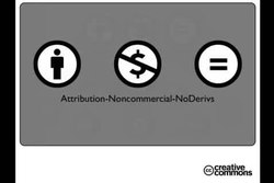 Archivo:Creative Commons and Commerce.ogv