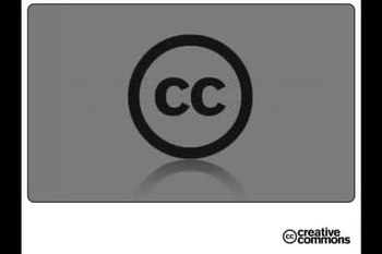 ファイル:Creative Commons and Commerce.ogv