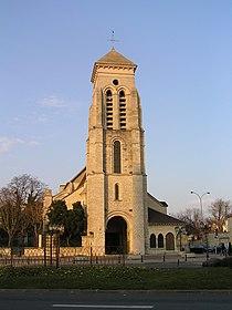 Creteil Eglise Saint-Christophe.jpg