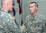 Crew chief receives Purple Heart DVIDS65348.jpg