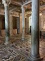 Cripta catedral Nápoles 32.jpg