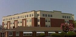 Peninsula Nursing Home Far Rockaway New York